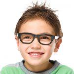 8 consells per estimular la visió dels més petits