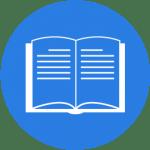 lcb-serveis-icon-eficienciavisual