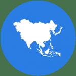 Miopia Asia