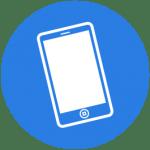 Miopia mòbils