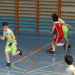 Òptics-optometristes recorden la importància de l'esport per a la prevenció de la miopia infantil