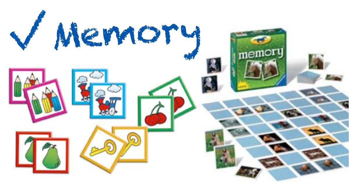 carta-reis-mags-memory