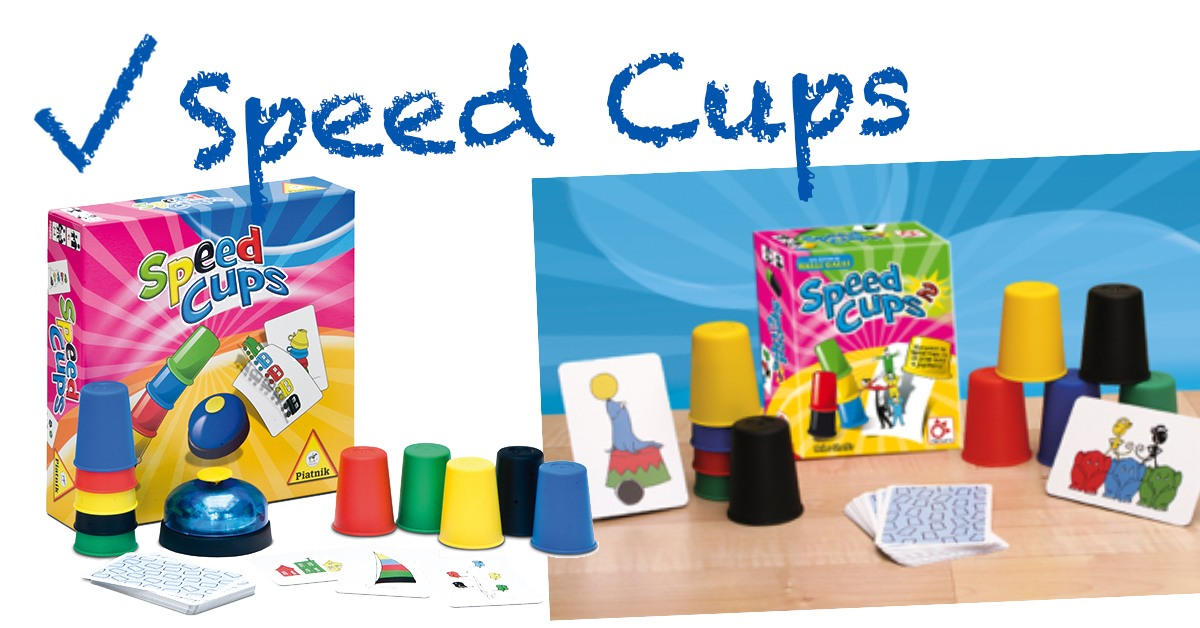 carta-reis-mags-speed-cups