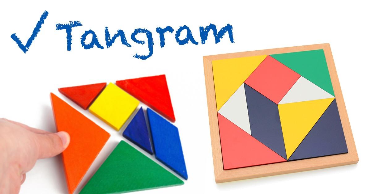carta-reis-mags-tangram