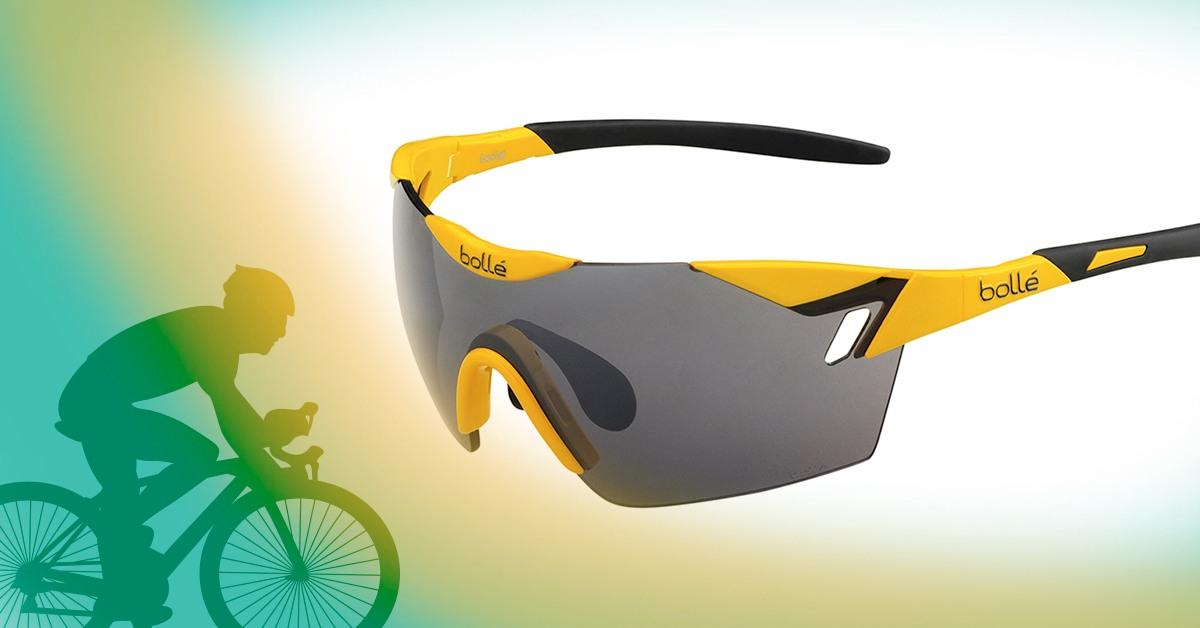 ulleres-esportives-ciclisme-triatlo