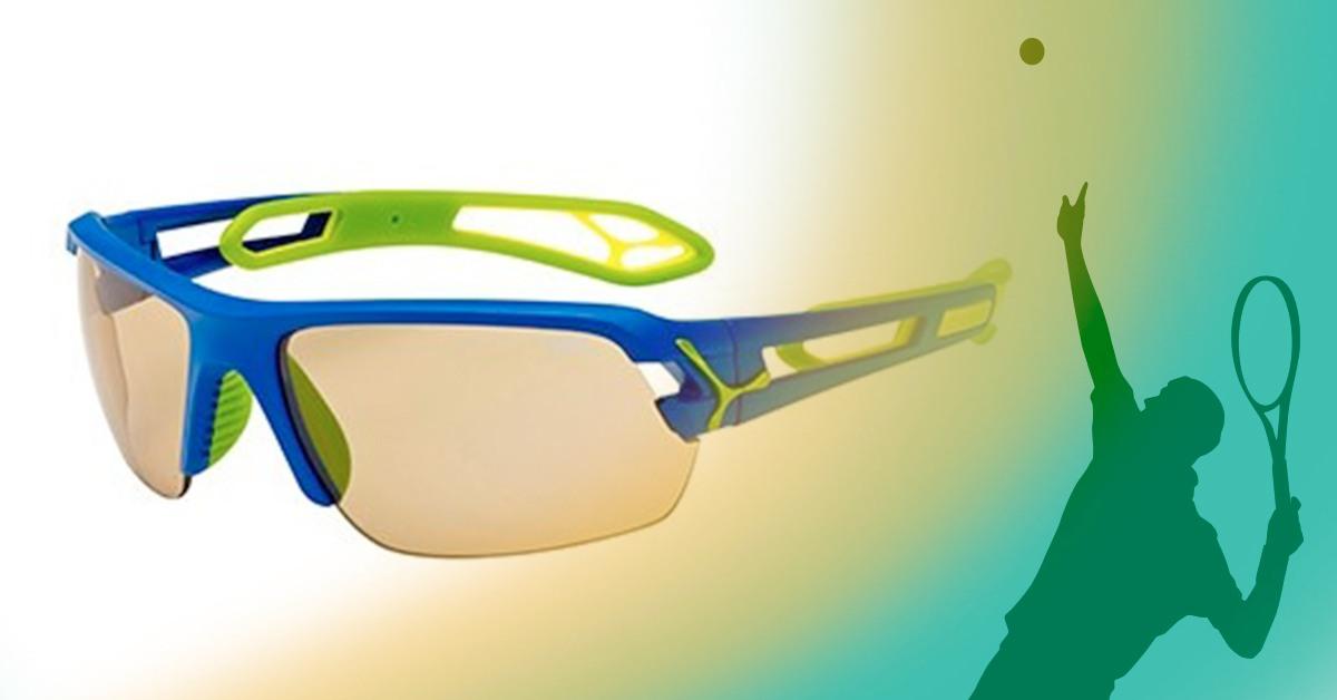 ulleres-esportives-tennis-padel