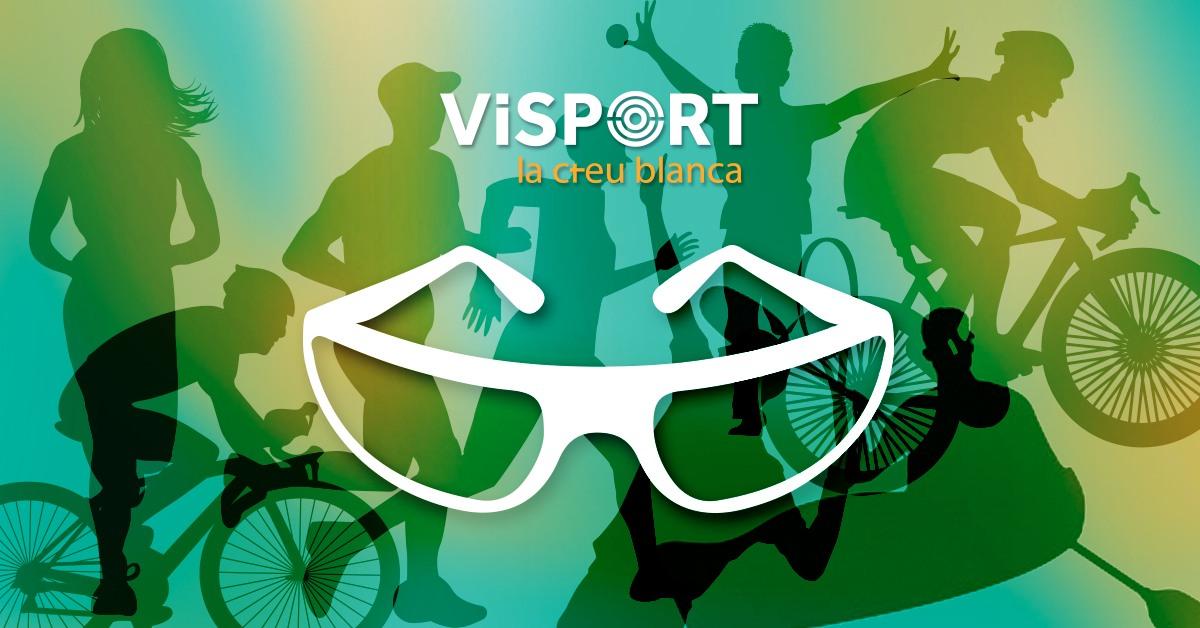 ulleres-esportives-visport-2018