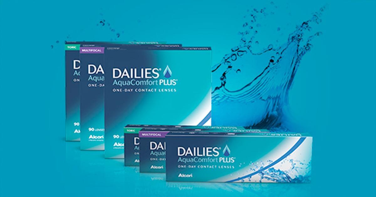 lentilles-dailies-aquacomfort-plus-alcon