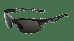 gafas deportivas Bollé Tarragona