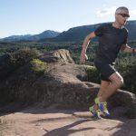 Les millores ulleres esportives per a Trail Running