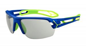 gafas esportivas CEBE - tarragona