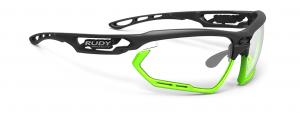 Rudy Project - Fotonyk - La Creu Blanca - ulleres esportives