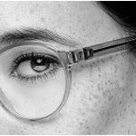 Protecció UV total en totes les lents ZEISS transparents. Tot el dia. Tots els dies