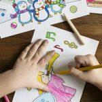 Com podem detectar un problema visual en els infants?