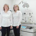 La síndrome de l'ull sec