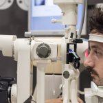 Com prevenir o tractar la síndrome de l'ull sec