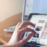 La nova Era Digital i la visió