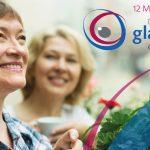 """Dia Mundial del Glaucoma: per no veure-hi """"des d'un túnel"""""""