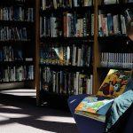 La lectura; el superpoder que tots portem dins