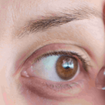 Consells de neteja i manteniment de les teves lents de contacte durant la COVID-19
