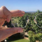 El confinament a casa durant la pandèmia de la Covid-19 produirà un augment de la miopia?